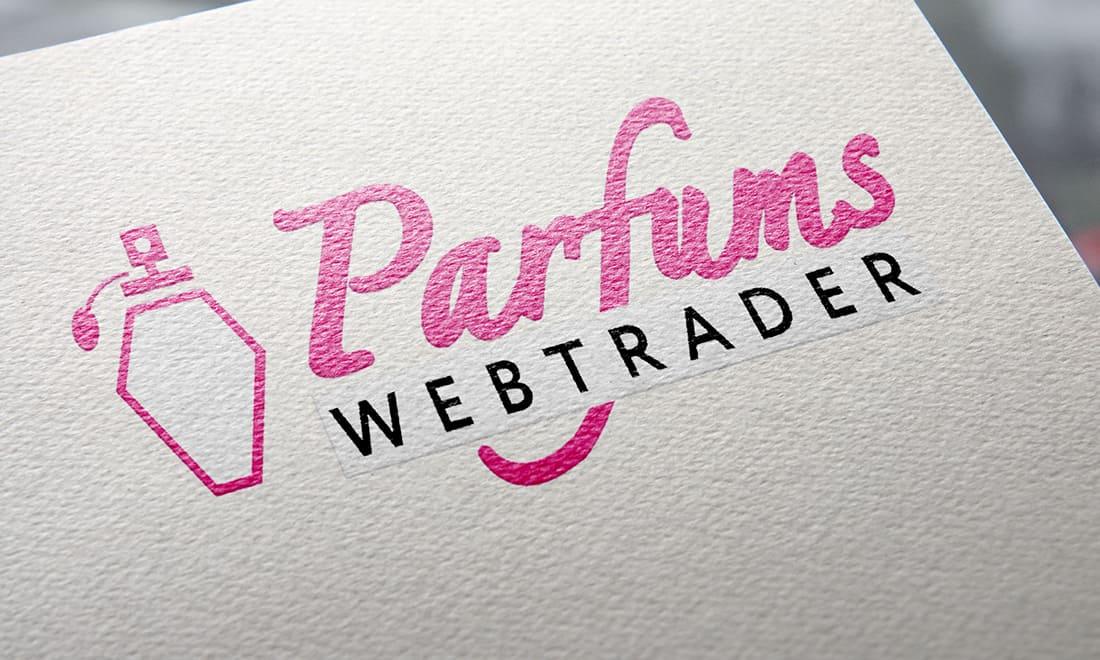 Parfumwebtrader-1100x660